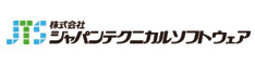 ジャパンテクニカルソフトウェア