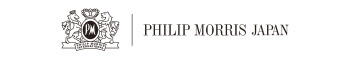 フィリップ モリス ジャパン合同会社